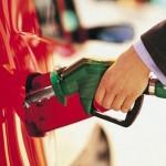 ¿Cómo afecta el precio de la gasolina a la inflación?