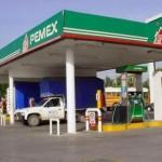 ¿Qué gasolineras cumplen con la nueva ley?