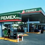 Precio de la Gasolina 2014
