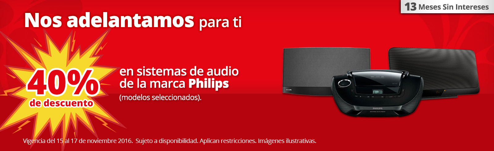 hero-banner-promos-buen-fin-phillips
