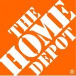 Buen Fin Home Depot 2014