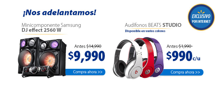 home-minicomponente-beats-121113