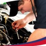 Precios reparaciones coches