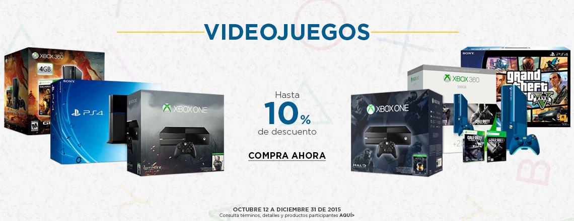 home_videojuegos_descuento