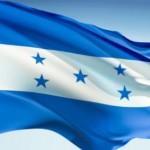 Inflación Honduras: Aumento 0.37% en abril 2017