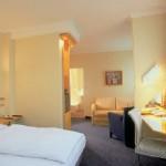 Precio hoteles 2011