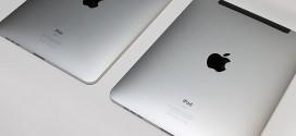 Precio iPad Mini
