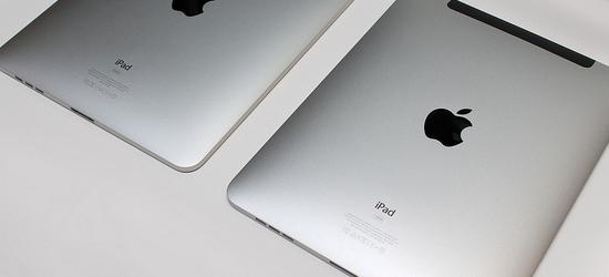 iPad-3-en-México1