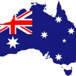 Inflación Australia: 1.7% en el tercer trimestre