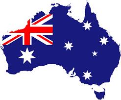 Inflación Australia