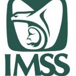 Aumento Salario Mínimo 2013 para IMSS y SNTSS
