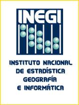 Definicion Indice Nacional de Precios al Consumidor