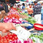 Inflación Ecuador: 0.27% en 2018