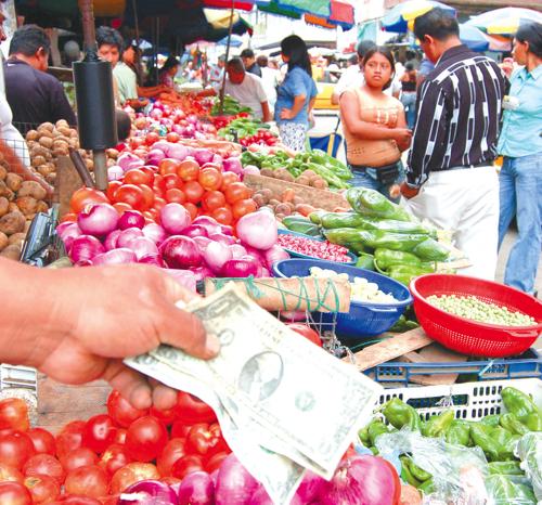 inflacion ecuador