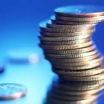 ¿Qué es la inflación reprimida?