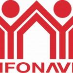 Aumento Salario de Trabajadores de Infonavit 2013