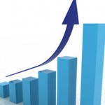 INPC 2014: 0.49% en Diciembre