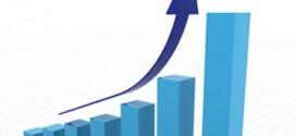 INPC 2014: 0.32% en la primera quincena de Septiembre