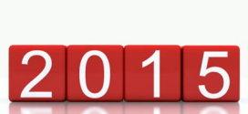 INPC 2015: 0.09% en la primera quincena de julio