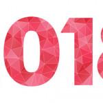 INPC 2018: 0.70% en diciembre