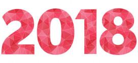 INPC 2018: 0.53% en enero