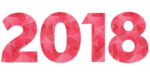inpc 2018