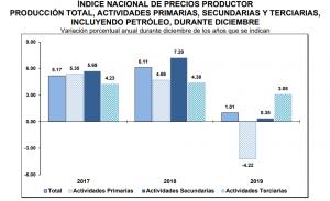 INPP 2019 – Diciembre 0.47%