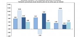 INPP 2019 – Julio 0.21%