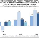 INPP 2016 – Junio 0.96%