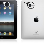 Precio iPad 2