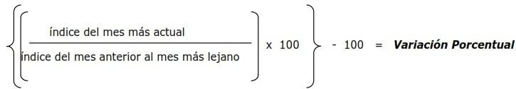 ipc calcular
