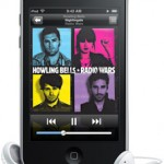 ipodtouch-hero-8gb