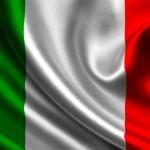 Inflación Italia: 0.2 en Agosto 2015