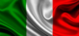 Inflación Italia: 1.2% en 2017