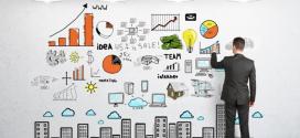 El éxito al alcance de los jóvenes emprendedores