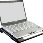 La Mejor Laptop