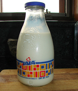 leche-mexico