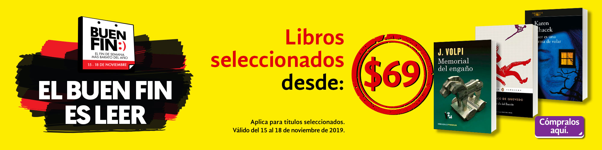 libros-_69