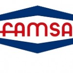Servicios FAMSA