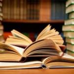 Los cinco mejores libros para mejorar sus hábitos financieros por siempre