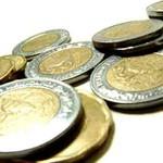 ¿Qué es la Política de Precios?