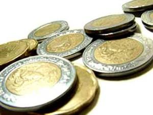 Salario mínimo 2012