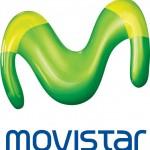 Buen Fin Movistar 2013