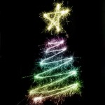 Precio árboles de Navidad