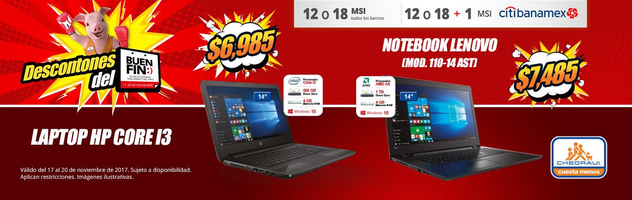 nuevoherobanner-BF17-20-laptops