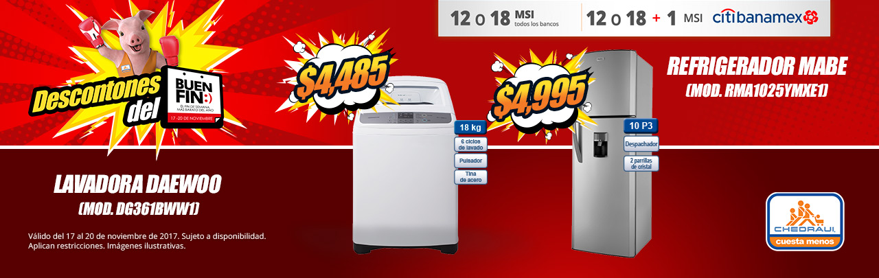 nuevoherobanner-BF17-20-lavadora
