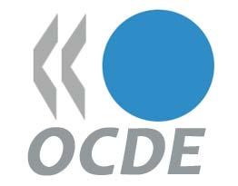 ocde_logo