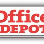 Buen Fin Office Depot 2013