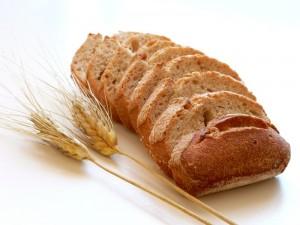 Precio del Pan