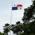 Inflación Panamá: 1.4% en Julio 2014